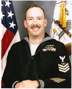 Navy-Portrait
