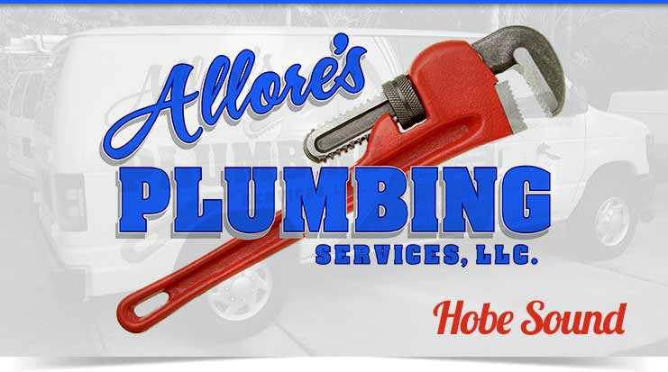 Plumbing Service Contractor Services in Hobe Sound, FL
