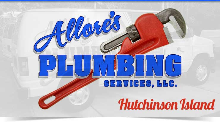 Plumbing-Service-Contractor-Hutchinson-Island-FL