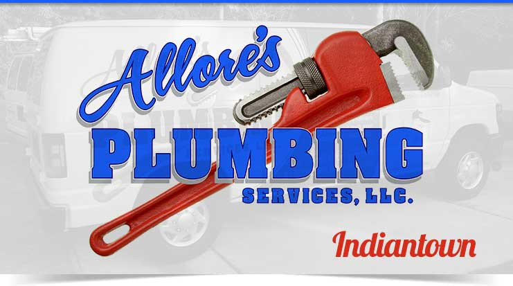 Plumbing Service Contractor Services in Indiantown, FL