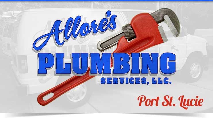 Plumbing Service Contractor Services in Port St Lucie, FL
