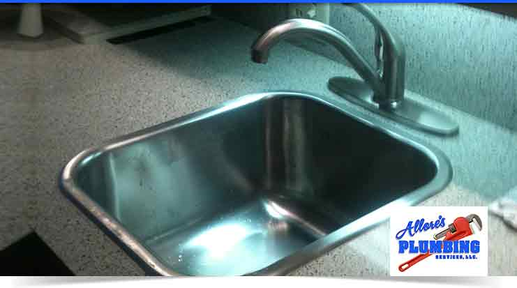 Drain Cleaning Service Contractor Services in Stuart, FL