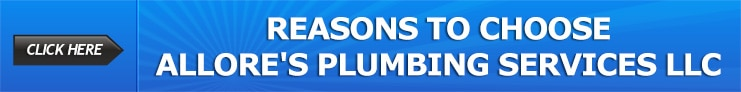 whychoosus-allore-plumbing