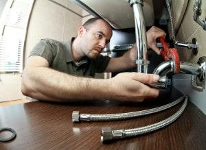 Stuart plumber